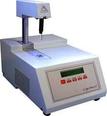 کرایوسکوپ مدل کرایواسمارت1